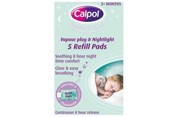Baby sleep aids Gro egg