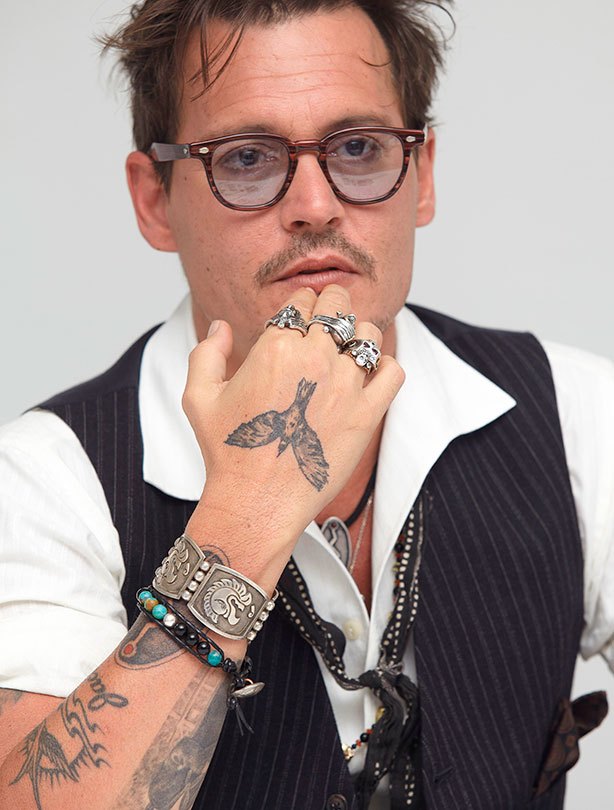 13 reasons tattooed men make the very best partners goodtoknow you didnt need to wait for a ring on your finger to know your man was the real deal youd seen those sleeves this isnt a guy whos scared of something urmus Image collections