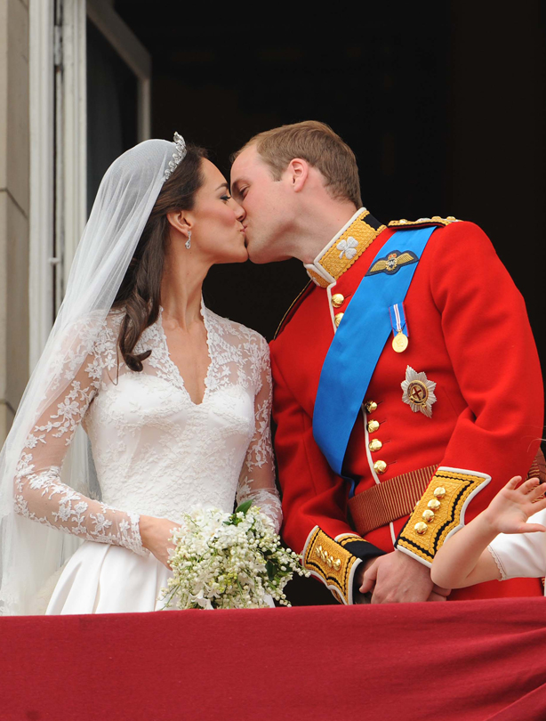 One Thing You Cant Do At A Royal Wedding Is Turn Up After The Queen As She Will Always Be Second To Last Person Arrive Bride He Told