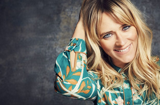 Edith-Bowman-Essentials-July-2016-cover-David-Venni