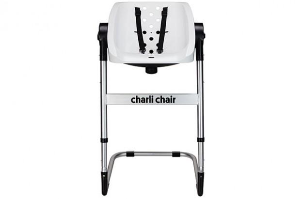 CharliChair