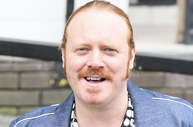 Leigh Francis, Keith Lemon