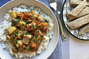 Tuna Casserole Aldi Recipe
