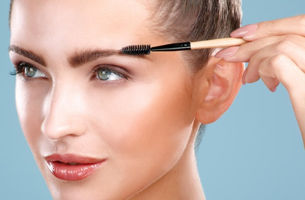 eyebrow hacks tutorials