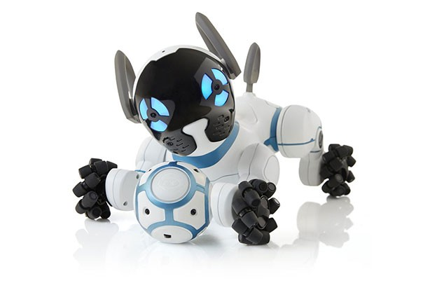 Top toys for 2016