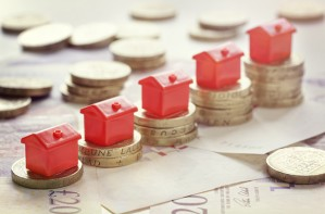 How to remortgage your house ? and find the best remortgage deal