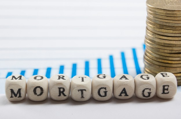 How to get a mortgage: An easy checklist for everything you need to do