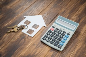 Buying a house: Everything you need to know as a first time homebuyer