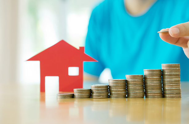 Which Loan Program Is Right for Me? – So You Wanna Buy a Home