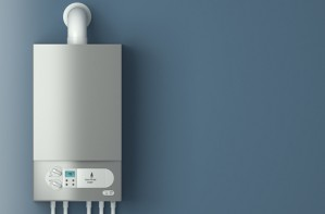 Is my boiler broken? How to check if your boiler needs a service