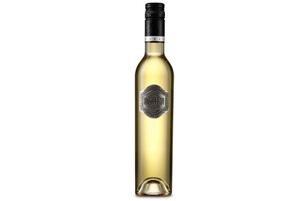 Image result for aldi berton vineyard botrytis