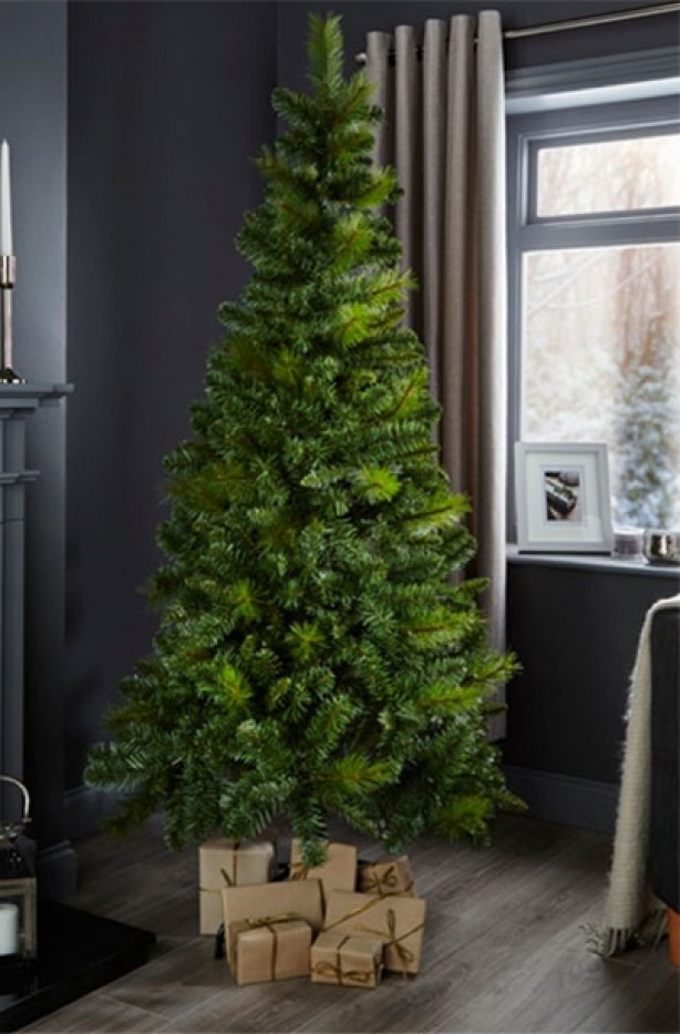 Where To Buy Cheap Artificial Christmas Trees
