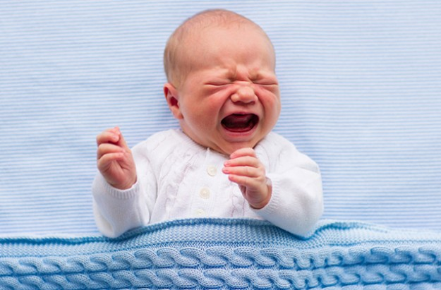 colic baby how to treat colic colicky