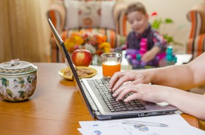 Work from home jobs: 42 jobs you can do from home