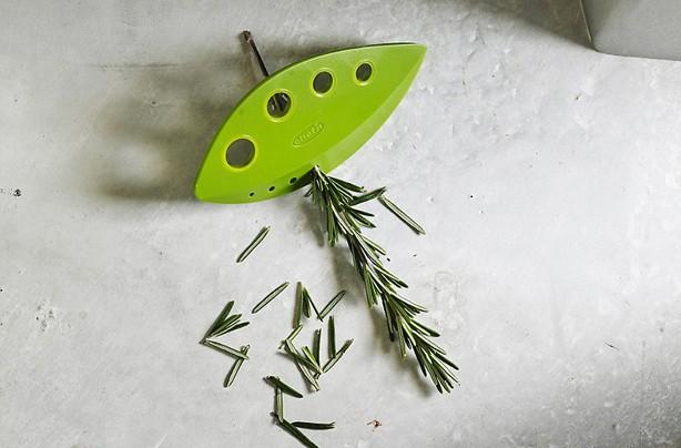 Kitchen gadgets Chef?n® Kale & Herb Stripper