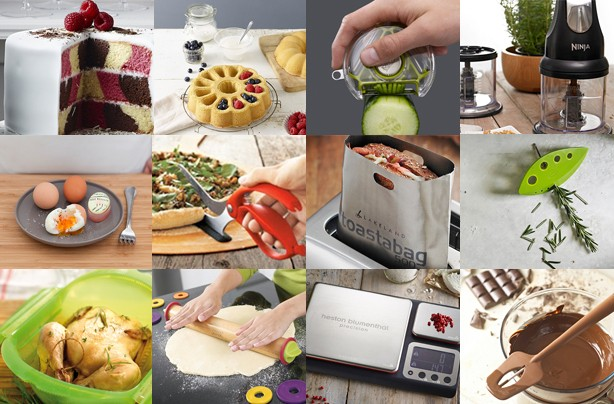 The best kitchen gadgets under 50 the cheap kitchen Best kitchen gadgets