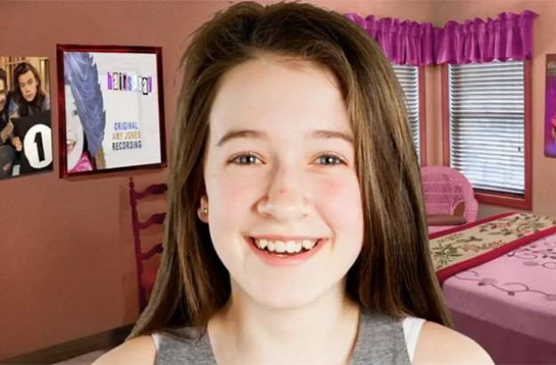 The BBC has been criticised for airing a child-focused transgender drama on CBBC, aimed at children as young as six.