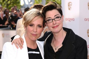 Mel and Sue new BBC show