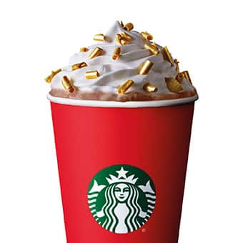 Shocking Christmas food and drink calories - goodtoknow