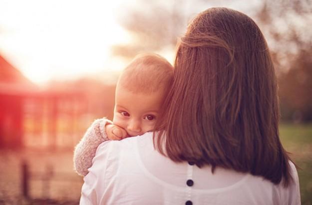 Postnatal depression stories