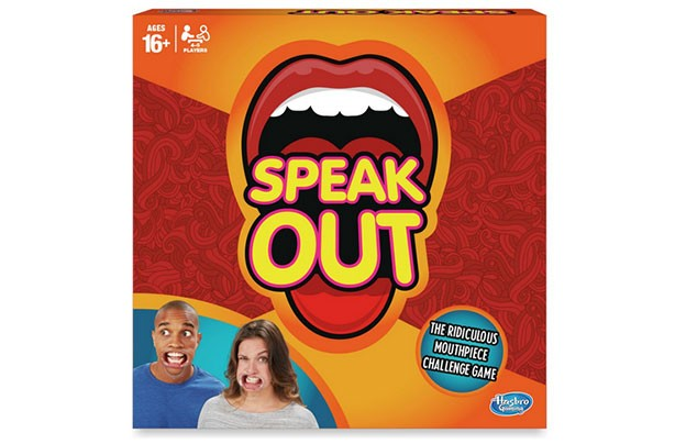 top christmas toys 2016 speak out