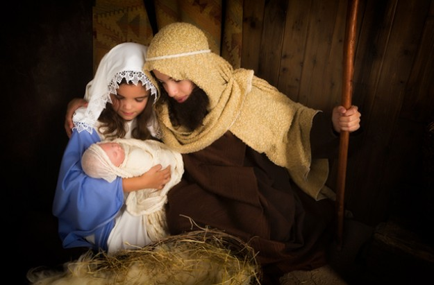 parents furious charged for nativity