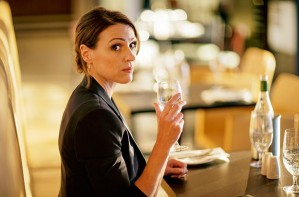 Doctor Foster, Suranne Jones