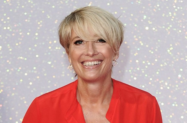 emma thompson weight loss cambridge diet