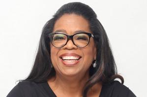 oprah weight loss 2017