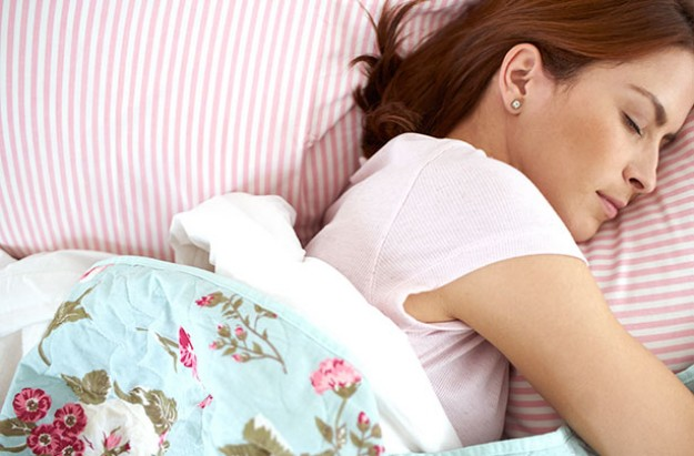 Revealed! Have Extra sleep of 20 minutes and reduce unhealthy sugars