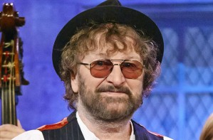 Chas and Dave, Chas Hodges cancer diagnosis