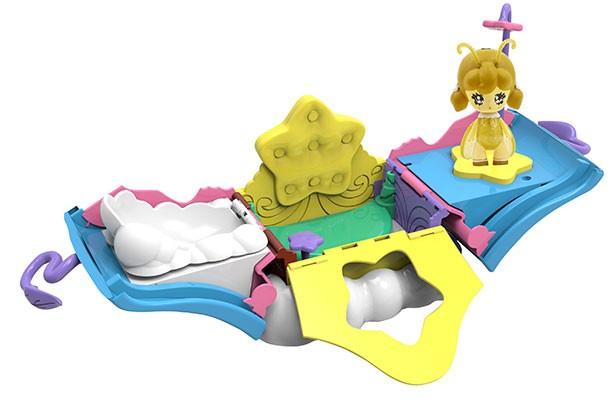 Top Toys 2017: Glimmies Glimtern
