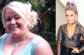 Chelsea Pateman weight loss Slimming World