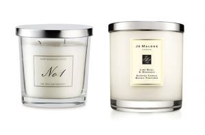 Cheap candles Aldi Jo Malone