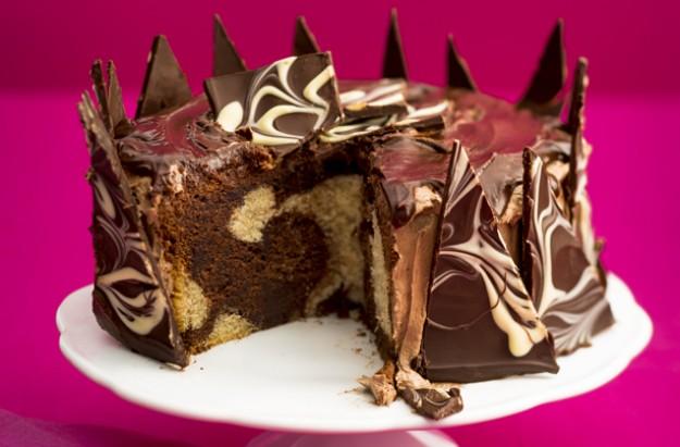 Kitchenaid Birthday Cake Uk