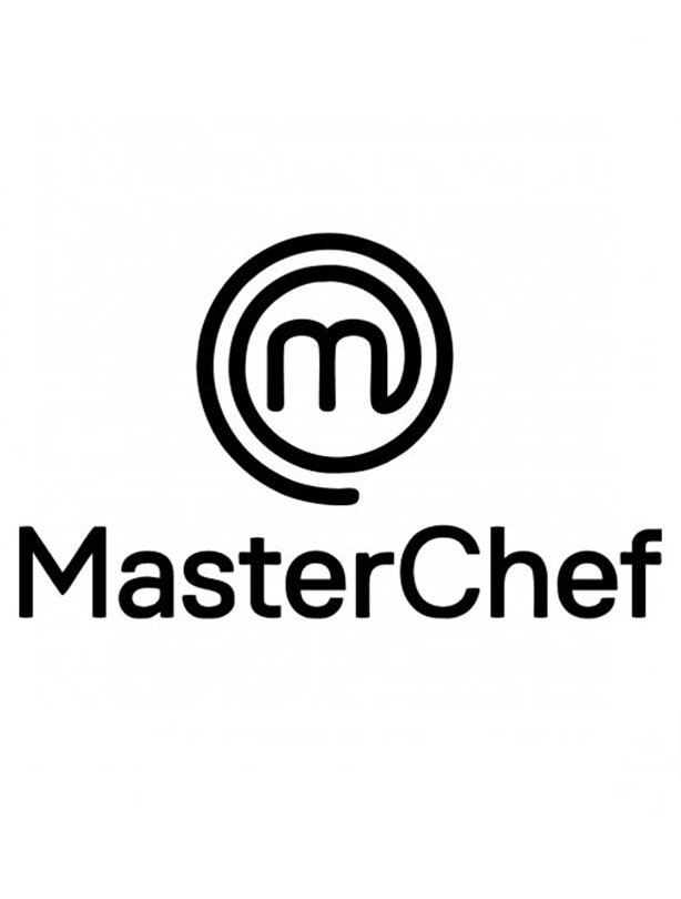 Celebrity MasterChef contestants