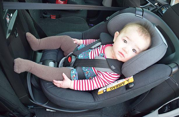 swivel car seat reviews our parents put rotating car. Black Bedroom Furniture Sets. Home Design Ideas