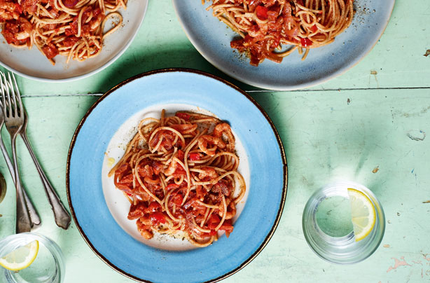 Susanna Reid Save Money Good Food Recipes