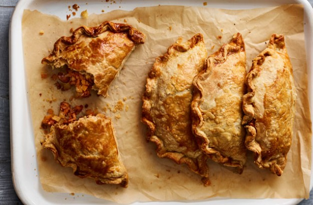 Save money good food all you need to know about the new show if you have leftover bolognese from last nights dinner lying around dont throw it out turn it into these divine pasties in next to no time and the whole forumfinder Gallery