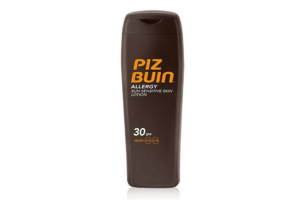 Best and worst sun creams