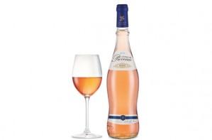 Aldi cheap wine