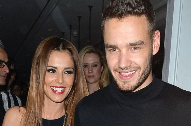 Cheryl legally changes surname back to Tweedy