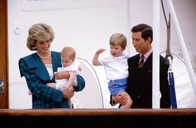 Pippa Middleton plans family with husband James Matthews
