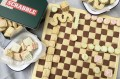 Biscuit board games