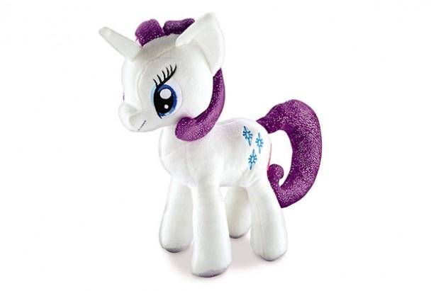 Aldi My Little Pony Range