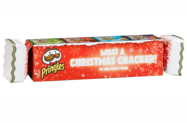 The Best Christmas Crackers For 2017 Goodtoknow