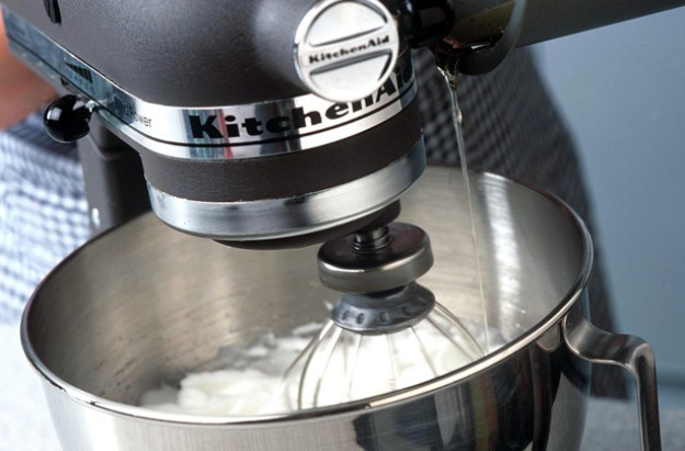 Black Friday KitchenAid deals
