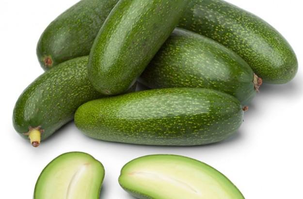 M&S stoneless avocados