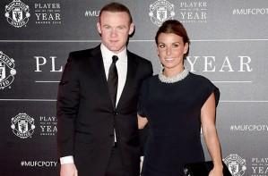 Coleen Rooney