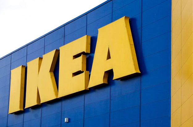 Ikea recalls marshmallow candies  due to mice infestation